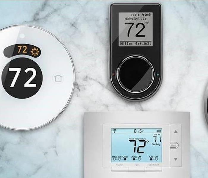 General 3 ways to Reduce Home Heating Bills
